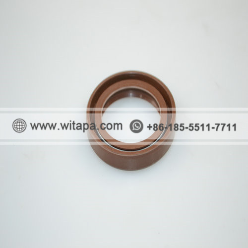 Great Wall H5 OEM SMA133317 engine crankshaft front oil seal