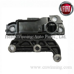 Engine mount 518 267 400 For Fiat