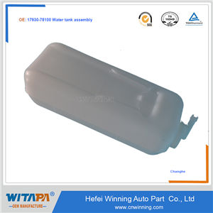 WATER TANK ASSEMBLY 17930-78100 CHANGHE