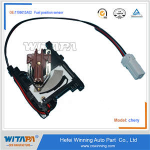 FUEL POSITION SENSOR 1106013A02 FOR ZOTYE