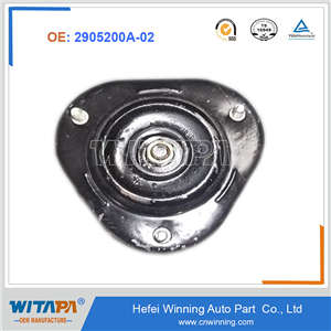 SHOCK ABSORBER MOUNT 2905200A-02 FOR ZOTYE