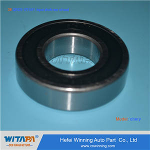 Input shaft rear oil seal  QR523-1701411  cheryA3