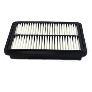 air filter 1109012U8010 for jac