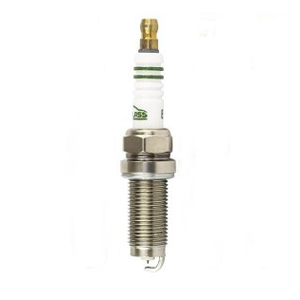 Jac Motors J2, J3 And J5 spark plug 1026080GG013