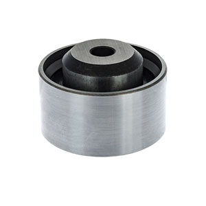 idler pulley 1023608GA for jac model