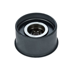 tensioner pulley 1023400GA for Jac