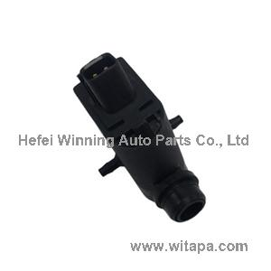 Washing motor assembly 5207100U1010 for JAC motors