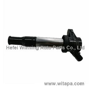 ignition coil 1026090GG010 for JAC motors