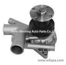 Water Pump 701461173 for Renault