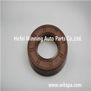 Differential oil seal  9026270   chevrolet