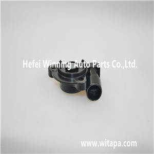 Throttle position sensor   17106682   chevrolet