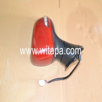JAC PARTS Rear view mirror RH  8210200U2212