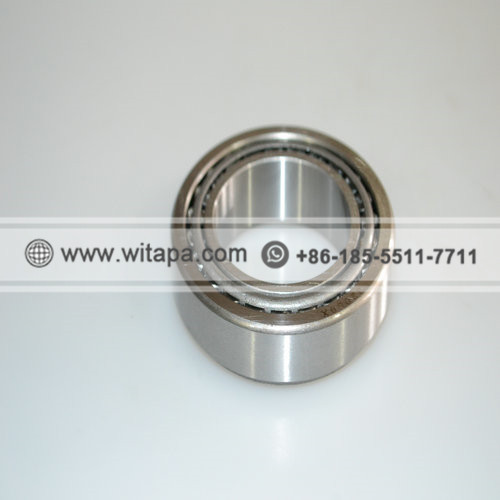 Bearing  XAA32009X  GREAT WALL