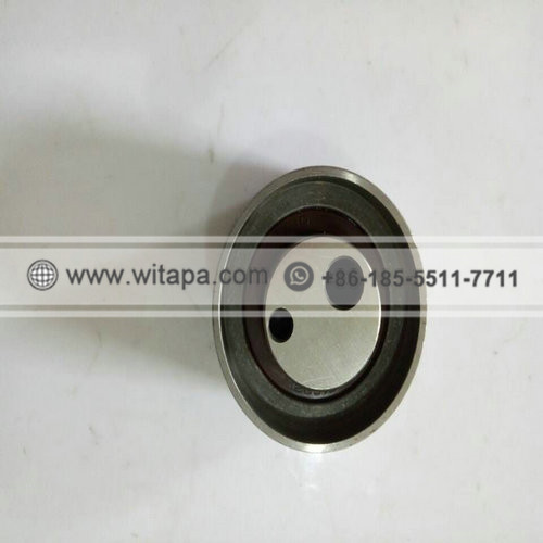 Tensioner assembly  Y008-050  CHANGAN