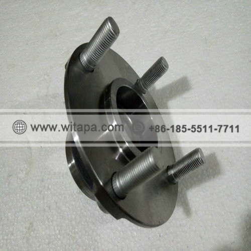 Front hub assembly  63703501300  CHANGHE
