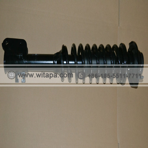 Shock absorber CV6042-0001  CHANGAN