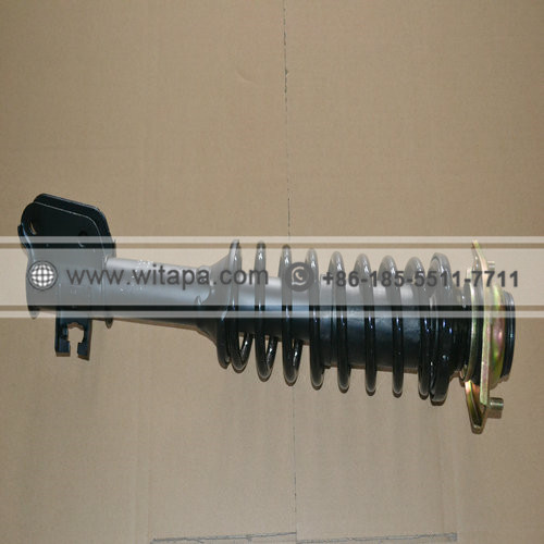 Shock absorber  CV6042-0002  CHANGAN