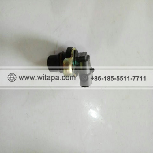 Camshaft position sensor assembly  CV60022100  CHANGAN