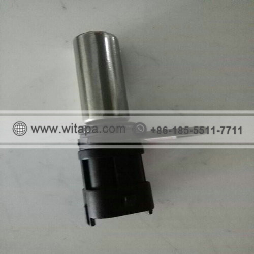 Crankshaft position sensor  CV60191000  CAHNGAN