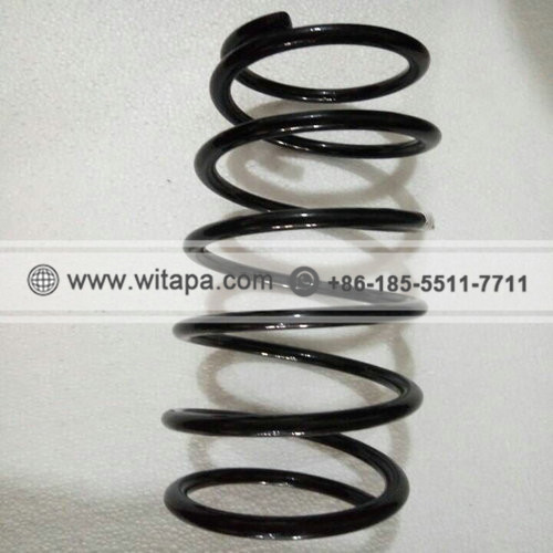Back suspension spring  CV60460900  CAHNGAN