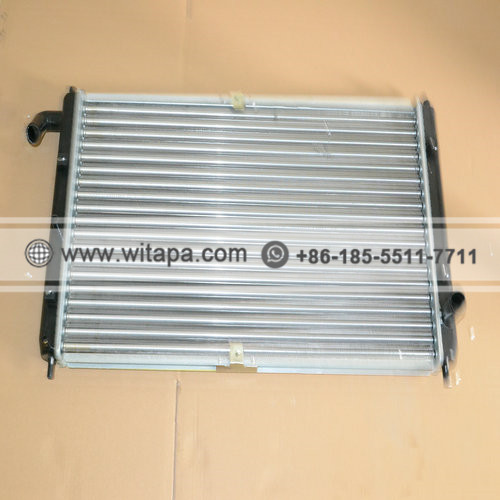 Auto radiator A13-1301110 for chery