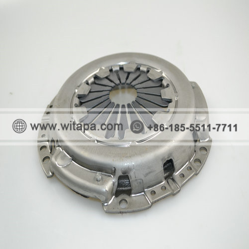Clutch cover A13-1601020 for chery