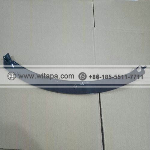 Left front reinforcement bracket A13-2803537 for chery