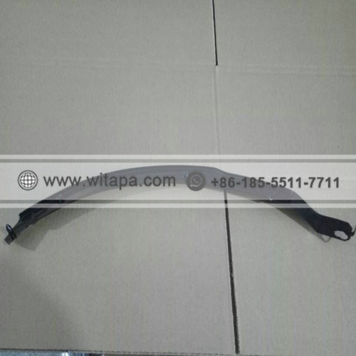 Right front reinforcement bracket A13-2803538 for chery