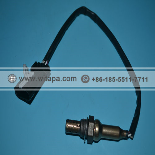 Rear oxygen sensor SMW250394 for Great Wall